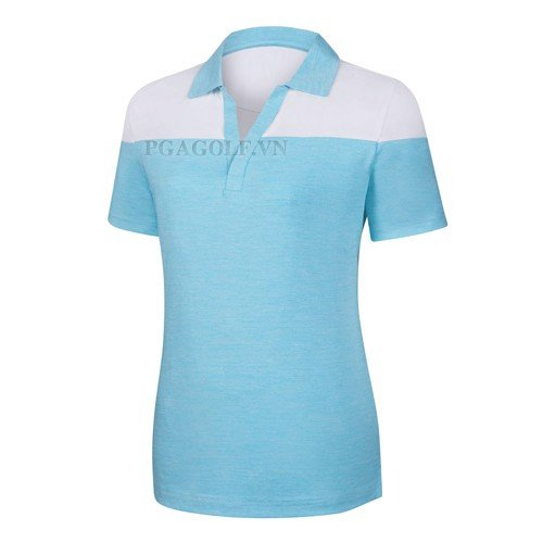 Áo Golf Footjoy #93547 Ladies