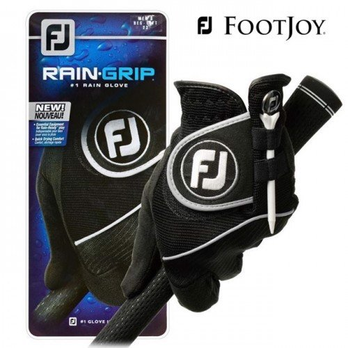 Găng Tay Golf Footjoy Rain Grip
