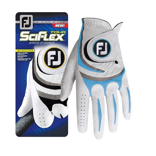Găng Tay Golf Footjoy Sciflex