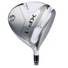 Gậy golf Driver Honma Tour World XP1 Ladies