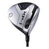 Gậy Golf Driver Honma Tour World XP1