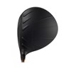 Gậy Golf Driver Ping G400 Max (New Model)