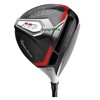 Bộ Gậy Golf Taylormade M6 (New model)