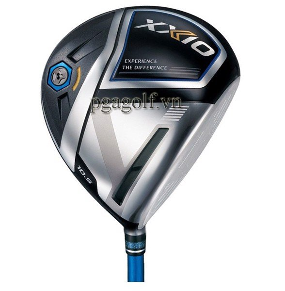 Gậy Golf Driver XXIO MP1100 (XXIO11)