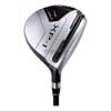 Gậy Golf Fairway Honma Tour World XP1