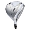 Gậy Golf Fairway Honma Tour World XP1 Ladies