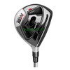 Gậy Golf Fairway Taylormade M5