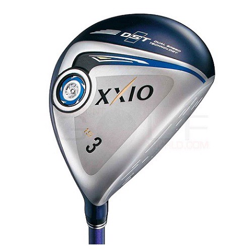Gậy golf Fairway XXIO MP900
