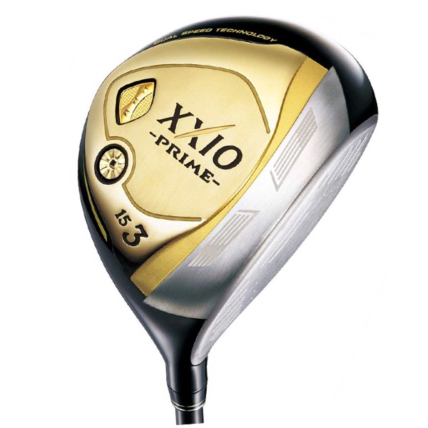 Gậy Golf Fairway XXIO SP900 Prime 9