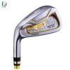 Gậy Golf Iron Set Honma Beres IS-06 3 Sao Left Hand