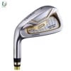 Gậy Golf Iron Set Honma Beres IS-06 2 Sao Left Hand