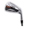 Gậy Golf Iron Set Honma Tour World 747