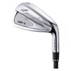 Gậy Golf Iron Set Honma Tour World XP1