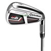Gậy Golf Iron Set Taylormade M6