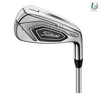Gậy Golf Iron Set Titleist T400