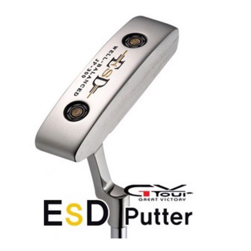 Gậy golf Putter GVTour