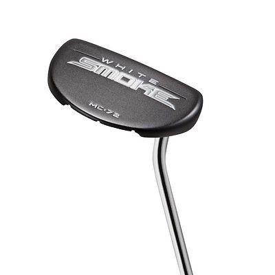 Gậy Golf Putter Taylormade White Smoke