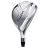 Gậy Golf Rescue Honma Tour World XP1 Ladies