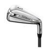 Gậy Golf Utility Titleist U-510 (New Model)