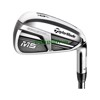 Gậy Golf Iron Set Taylormade M5