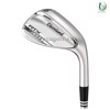 Gậy Golf Wedge Cleveland Rtx Zipcore