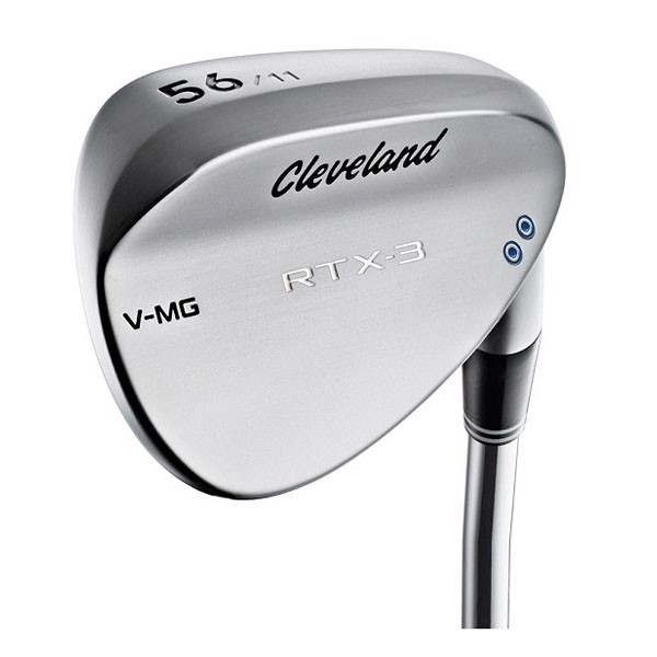 Gậy Golf Wedge Cleveland RTX3