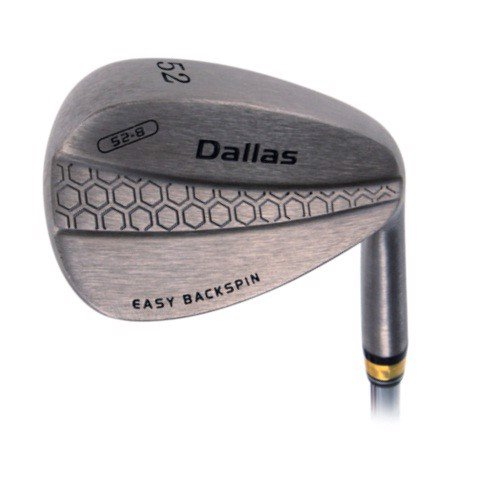 Gậy Golf Wedge GVTour Dallas (Soldout)