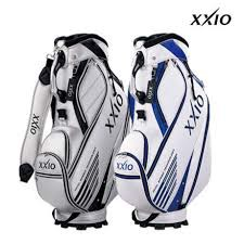 Túi Gậy Golf XXIO GGC-X081 (new 2018)