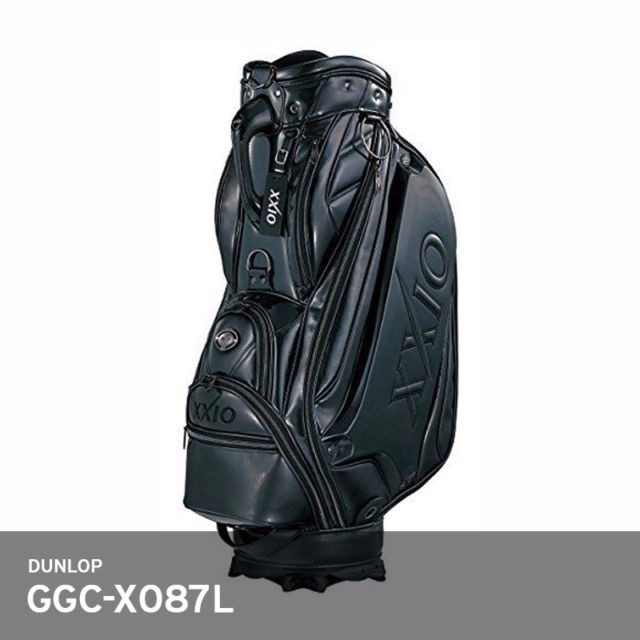 Túi Gậy Golf XXIO GGC-X087L (new 2019)