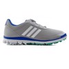 Giày Golf Adidas Ladies F33652 (New)