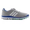 Giày Golf Adidas F33652 Ladies