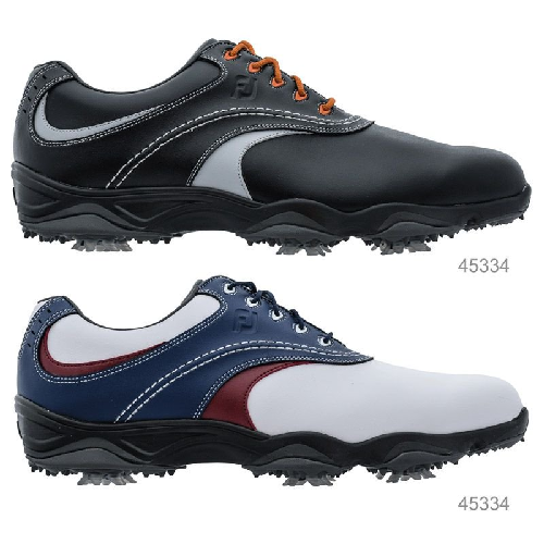 Giày Golf Footjoy 45334 (Soldout)