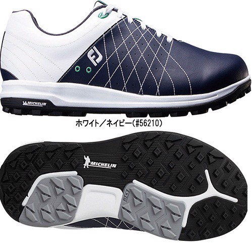 Giày Golf Footjoy 56210 FJ