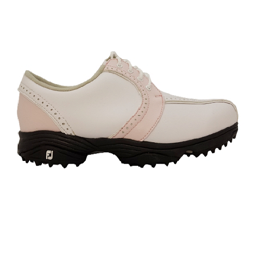 Giày Golf Footjoy 48396 Ladies