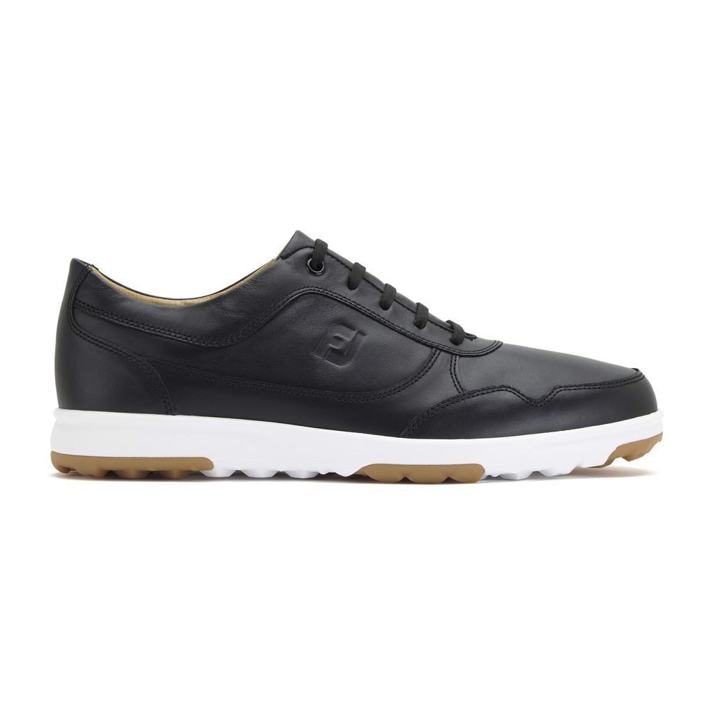 Giày Golf Footjoy 54515