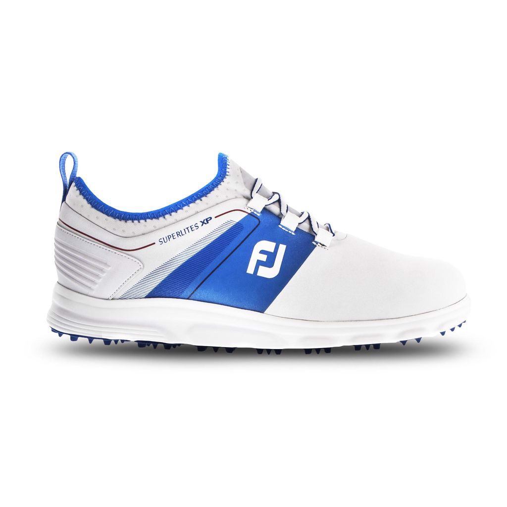 Giày Golf Footjoy 58063 FJ (New)