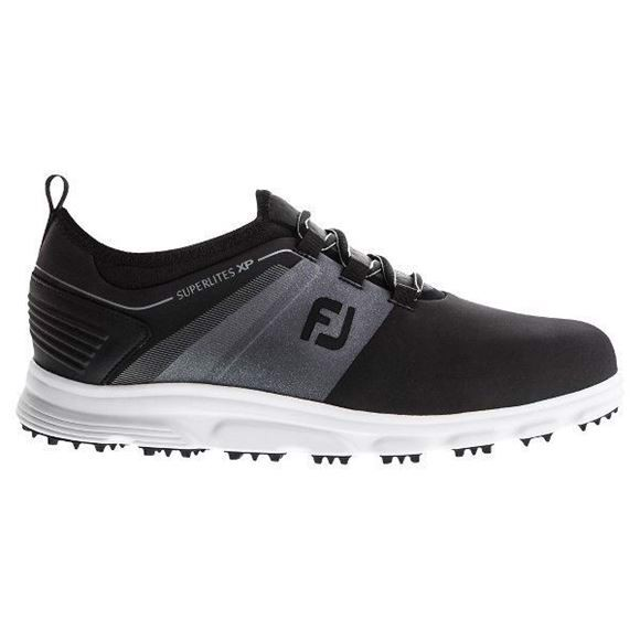 Giày Golf Footjoy 58066 FJ (New)
