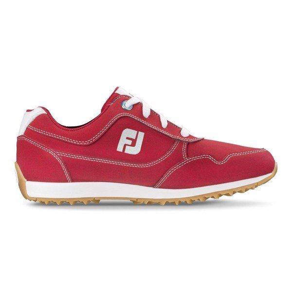 Giày Golf Footjoy 92386 Ladies