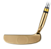 Gậy Golf Chipper GVTour (Gold)