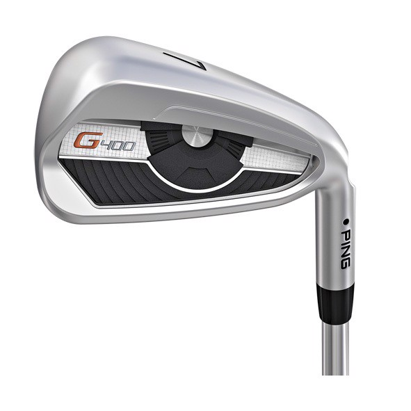 Gậy Golf Iron Set Ping G400