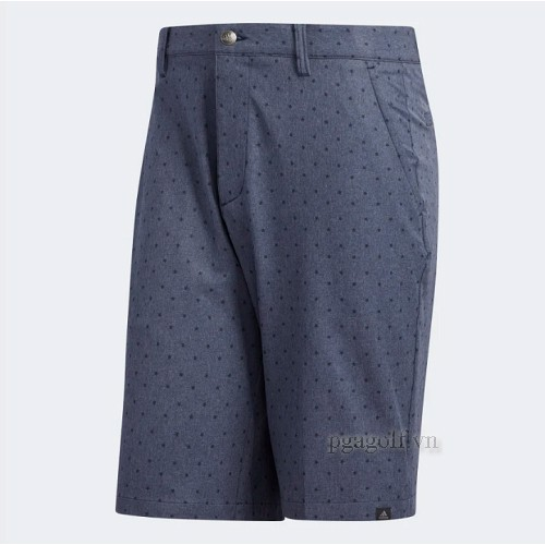 Quần short golf Adidas EC5139
