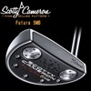 Gậy Golf Putter Scotty Cameron FUTURA 5MB