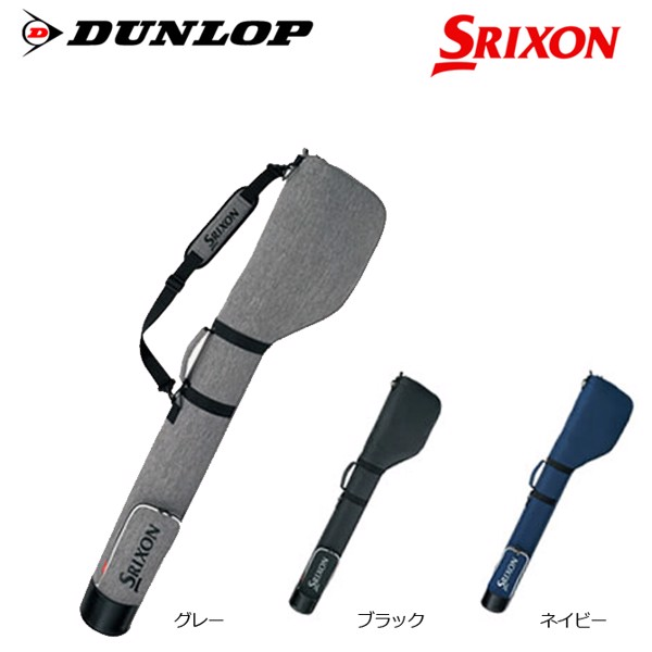Túi Golf Srixon Pencil Golf Bag