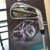 Gậy Golf Iron set Titleist T100 (New Model)