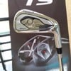 Gậy Golf Iron set Titleist TS200 (New Model)
