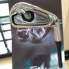 Gậy Golf Iron set Titleist TS300 (New Model)