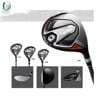 Gậy Golf Fairway Honma Tour World 747