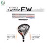 Gậy Golf Fairway Honma Tour World 747 (New model)