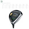 Gậy Golf Fairway XXIO Prime SP1000