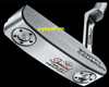Gậy Golf Putter Scotty Cameron Select Newport Special 2020